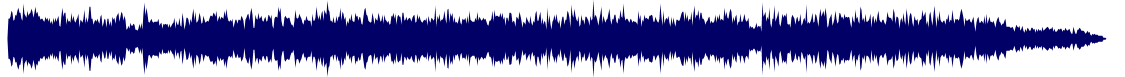 waveform of track #77999
