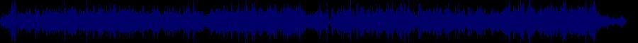 waveform of track #78017