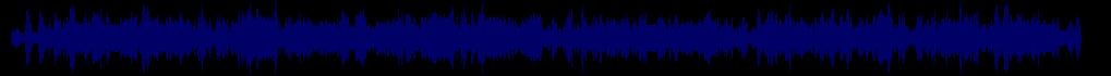 waveform of track #78021