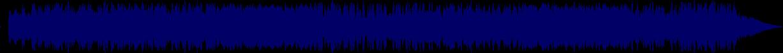 waveform of track #78041