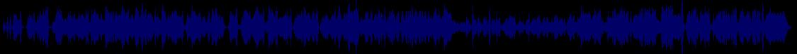 waveform of track #78053