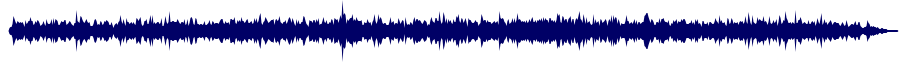 waveform of track #78054