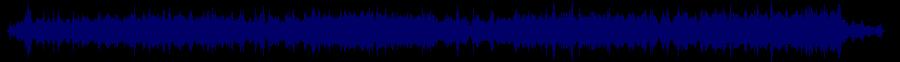 waveform of track #78055
