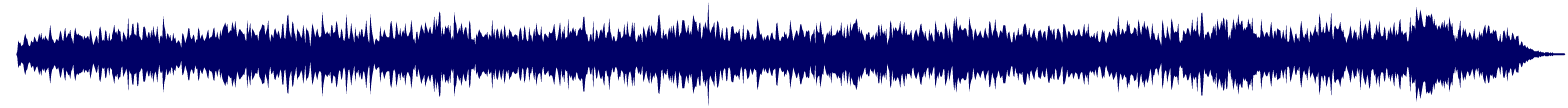 waveform of track #78056