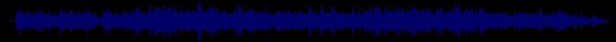 waveform of track #78073