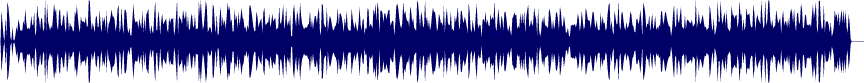 waveform of track #78085