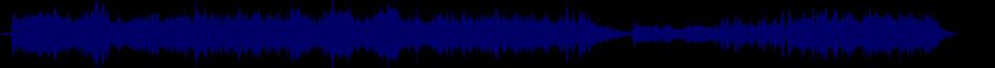 waveform of track #78090