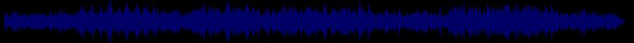 waveform of track #78092