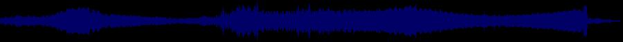waveform of track #78093
