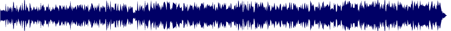 waveform of track #78097