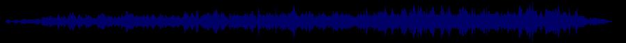 waveform of track #78103