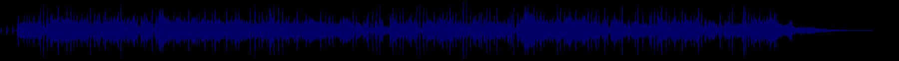 waveform of track #78105