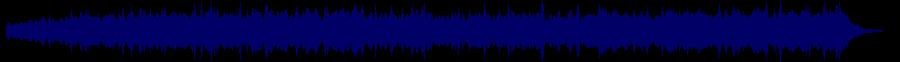 waveform of track #78109