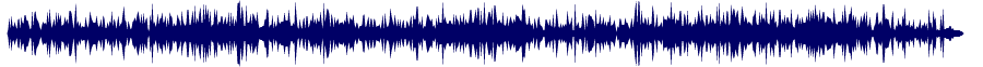 waveform of track #78110
