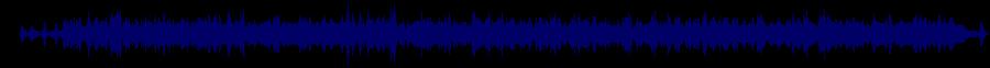 waveform of track #78113