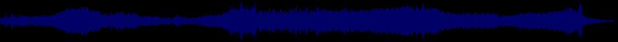 waveform of track #78119
