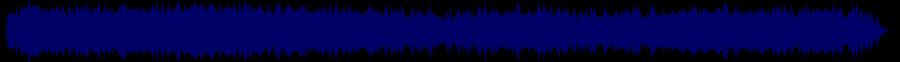 waveform of track #78122