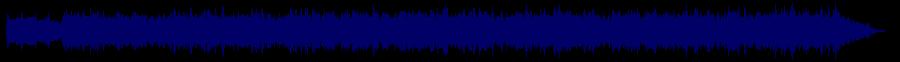 waveform of track #78140