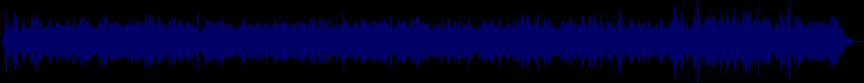 waveform of track #78156