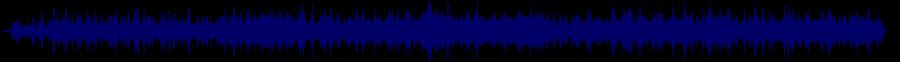 waveform of track #78161