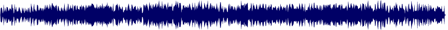 waveform of track #78174