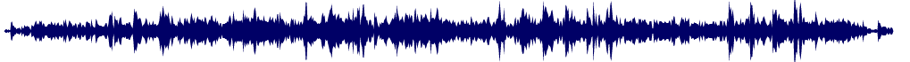 waveform of track #78175