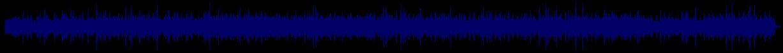 waveform of track #78202
