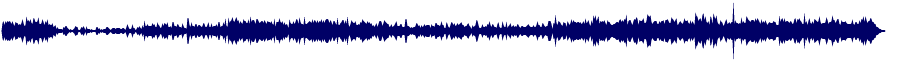 waveform of track #78208