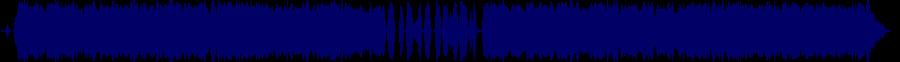 waveform of track #78231