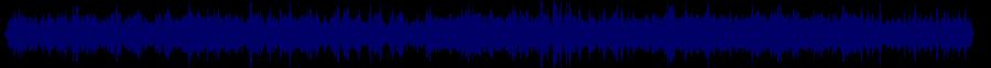 waveform of track #78236
