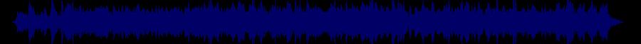 waveform of track #78258