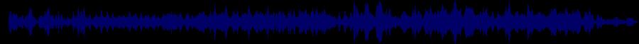 waveform of track #78295
