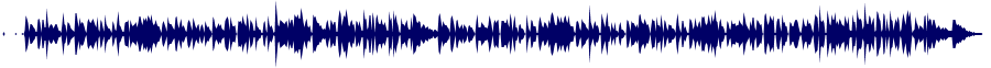 waveform of track #78316