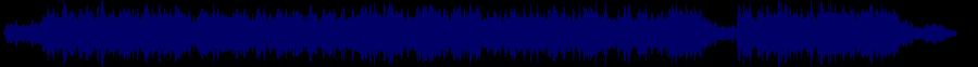 waveform of track #78326