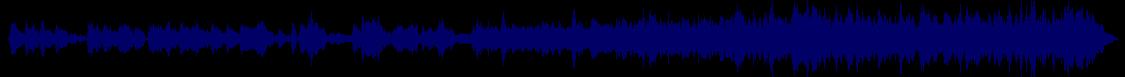 waveform of track #78327