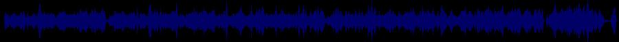 waveform of track #78330
