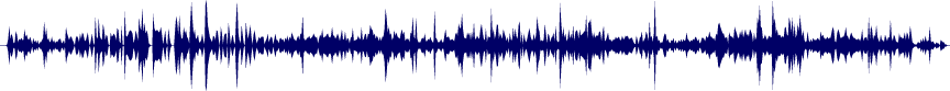 waveform of track #78333