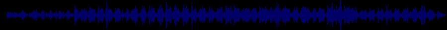 waveform of track #78334