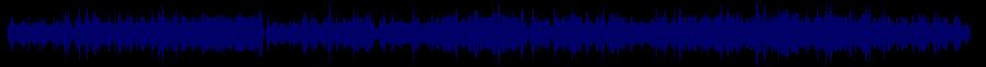 waveform of track #78339