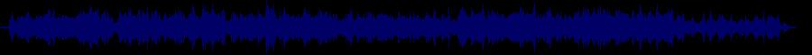 waveform of track #78349