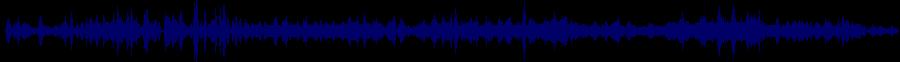 waveform of track #78351