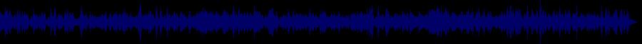 waveform of track #78356