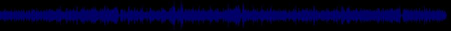 waveform of track #78358