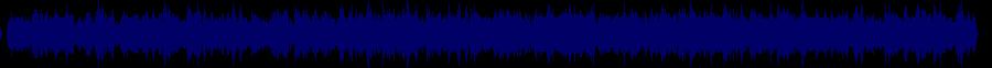 waveform of track #78362
