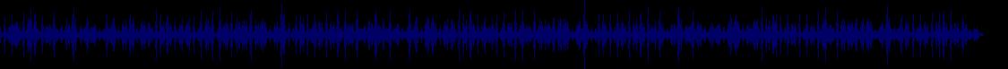 waveform of track #78363