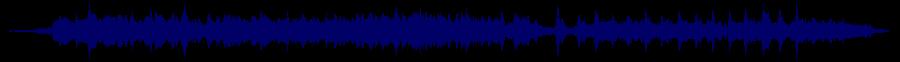 waveform of track #78365
