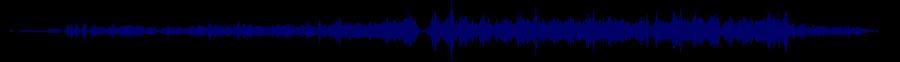waveform of track #78368