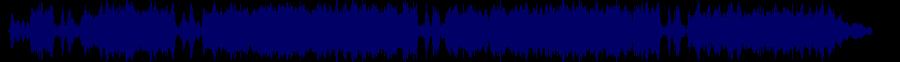 waveform of track #78375