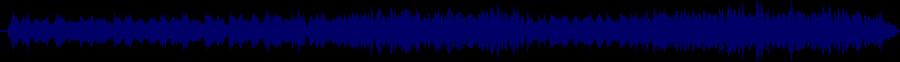 waveform of track #78382