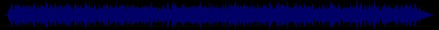 waveform of track #78390